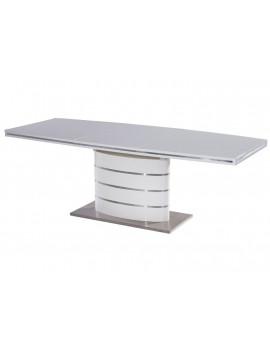 Fano stół rozkładany 120