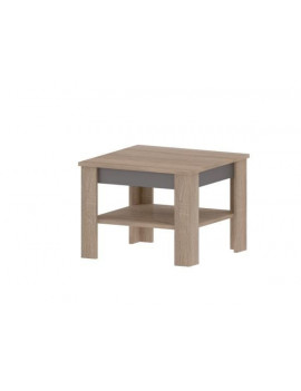 Madagascar coffee table 1