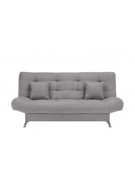 Viola sofa/wersalka z...