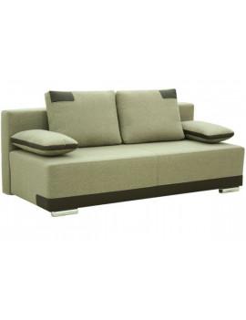 Jazz sofa bed with storage...