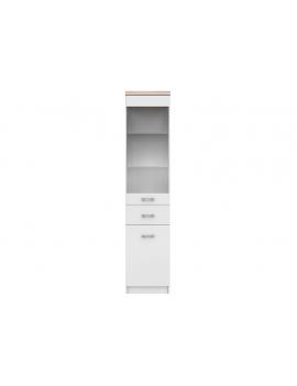 Top Mix display cabinet...