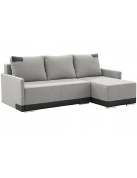 Universal corner sofa bed Jazz
