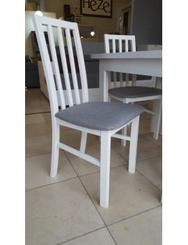 Chair Ramen