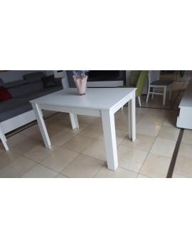 Ramen Midi stół rozkładany 120