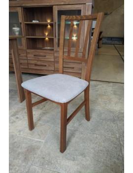 Krzesło Marynarz