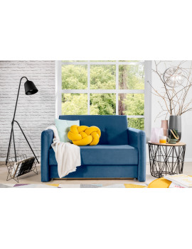 Loma sofa z funkcją spania