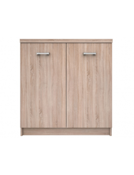 Top Mix sideboard 2d sonoma