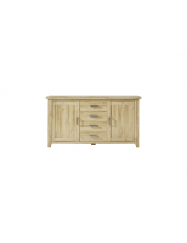 Canyon sideboard 2D4S