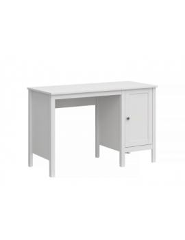 Ole desk 1D/115