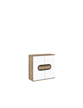Rodan sideboard 2D