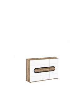 Rodan sideboard 3D