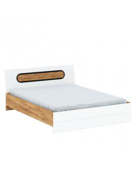 Rodan łóżko 160