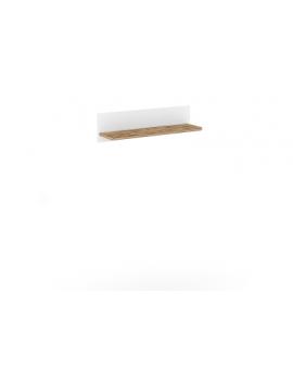 Rodan shelf 80