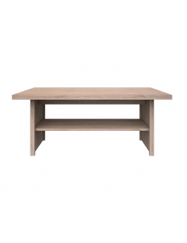 Top Mix coffee table 115