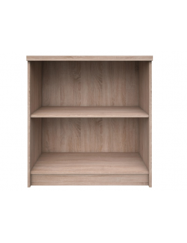 Top Mix bookcase 80