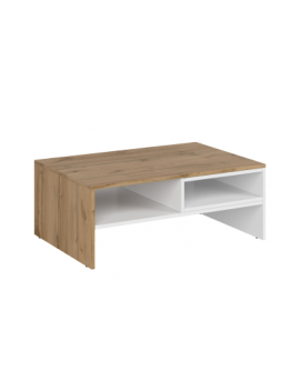 Vigo coffee table