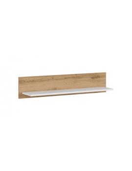 Vigo shelf 100