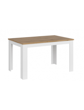 Vigo extending dining table...
