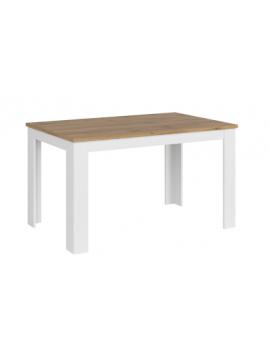 Vigo stół rozkładany 135/184