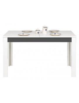 Gray stół GR-11