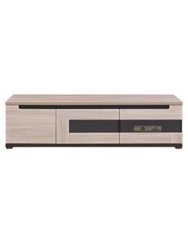 Denis TV stand DS-1