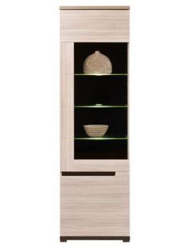 Denis display cabinet DS-6