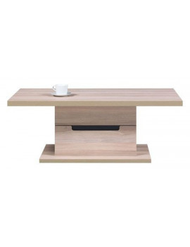 Denis coffee table DS-9