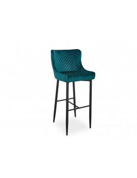 Colin bar stool