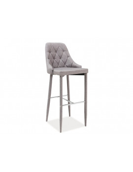 Trix bar stool