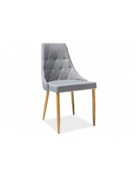 Trix II krzesło