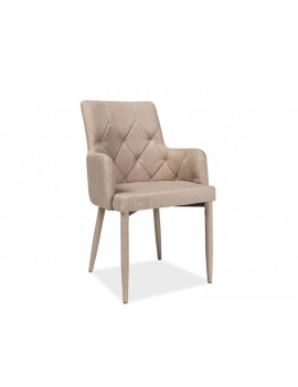 Ricardo krzesło