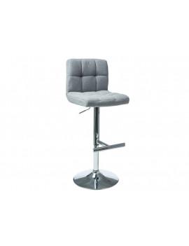 Bar stool C105