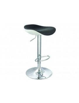 Bar stool C631