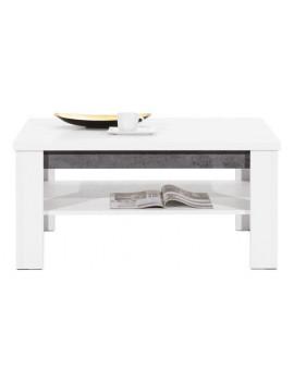 Brando coffee table B-9