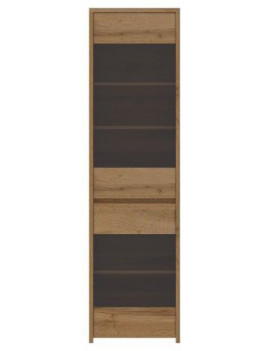 Tahoe display cabinet TA-8