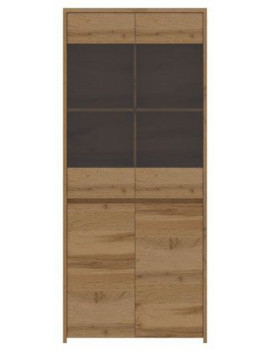 Tahoe display cabinet TA-12