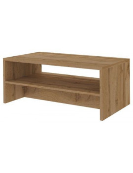 Tahoe coffee table TA-20