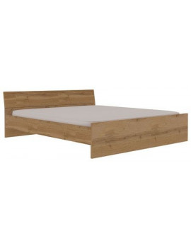 Tahoe bed TA-24/120