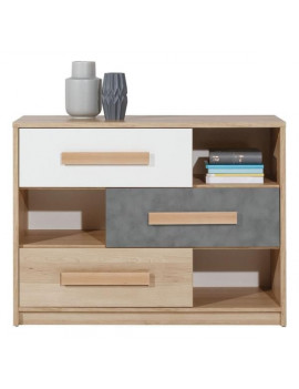 Aygo chest of drawers AG-2