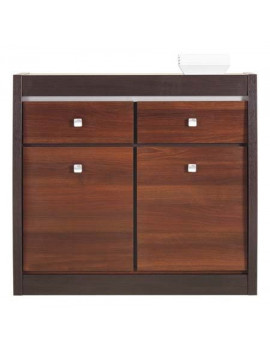 Forest sideboard FR-4