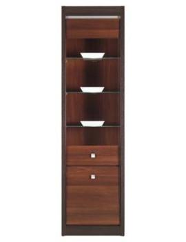 Forest display cabinet FR-8