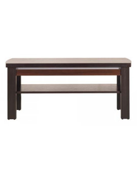 Forest coffee table FR-11