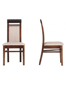 Forest chair FR-13