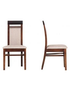 Forest krzesło FR-13