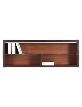 Forest hanging bookcase FR-16