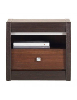 Forest night stand FR-18