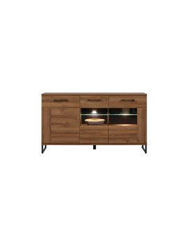 Ivo display cabinet IV-4