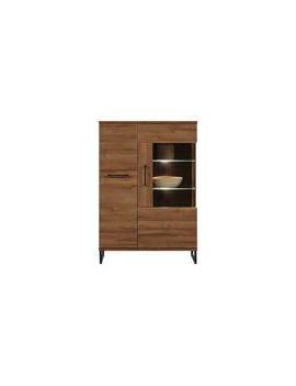 Ivo display cabinet IV-5