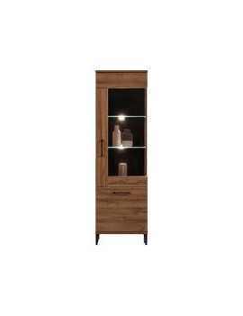 Ivo display cabinet IV-7