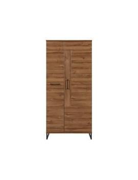 Ivo wardrobe IV-9